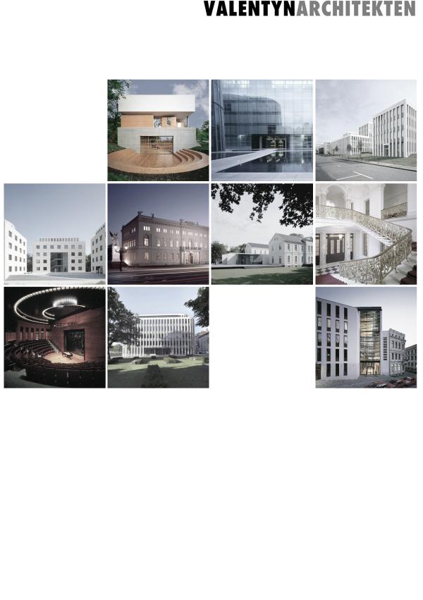 portfolio-start1-2