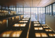 Juridicum | Halle