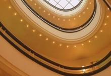 Hotel Domicil | Bonn