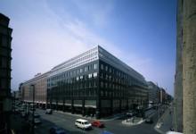 Quartier 108 | Berlin