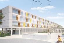 Gesamtschule Nippes | Köln