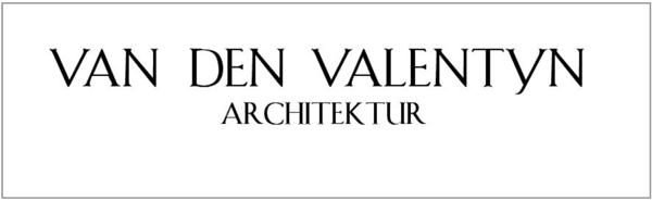logo-vdvs1