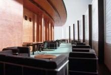 UNO-Lounge | Wien