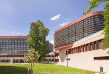 KIT | Karlsruhe