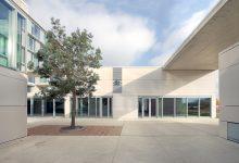 Laboratoire National de Sante | Luxemburg