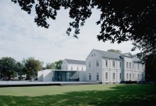 Max Ernst-Museum | Brühl